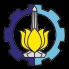 lambang-its