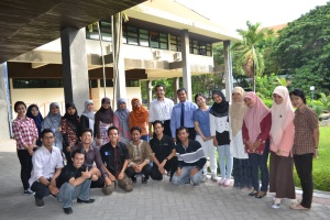 member1213