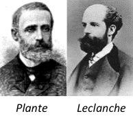 PlanteLeclanche