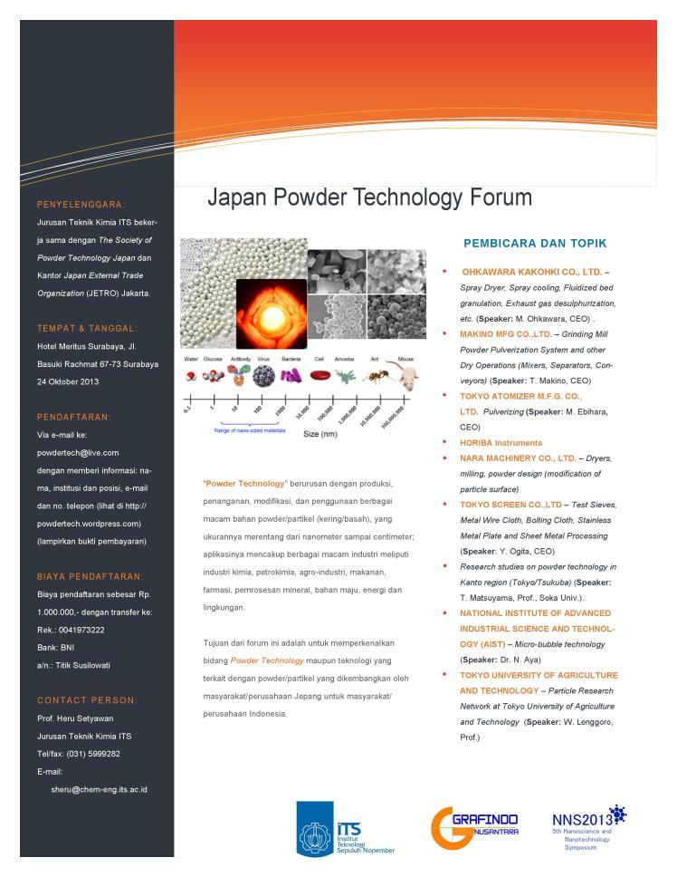 JPTF2013_Flyer