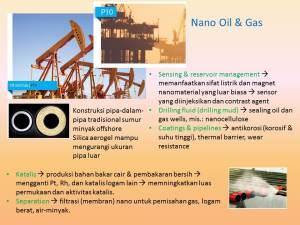 nanogasoil