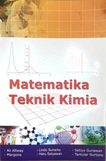 Cover MTK